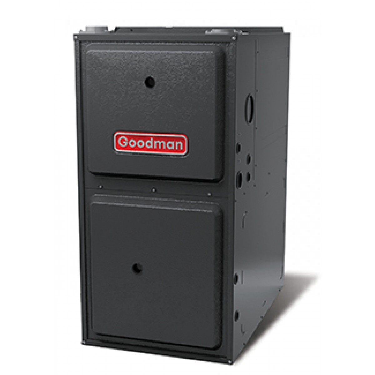 Goodman Gas Furnace Reviews