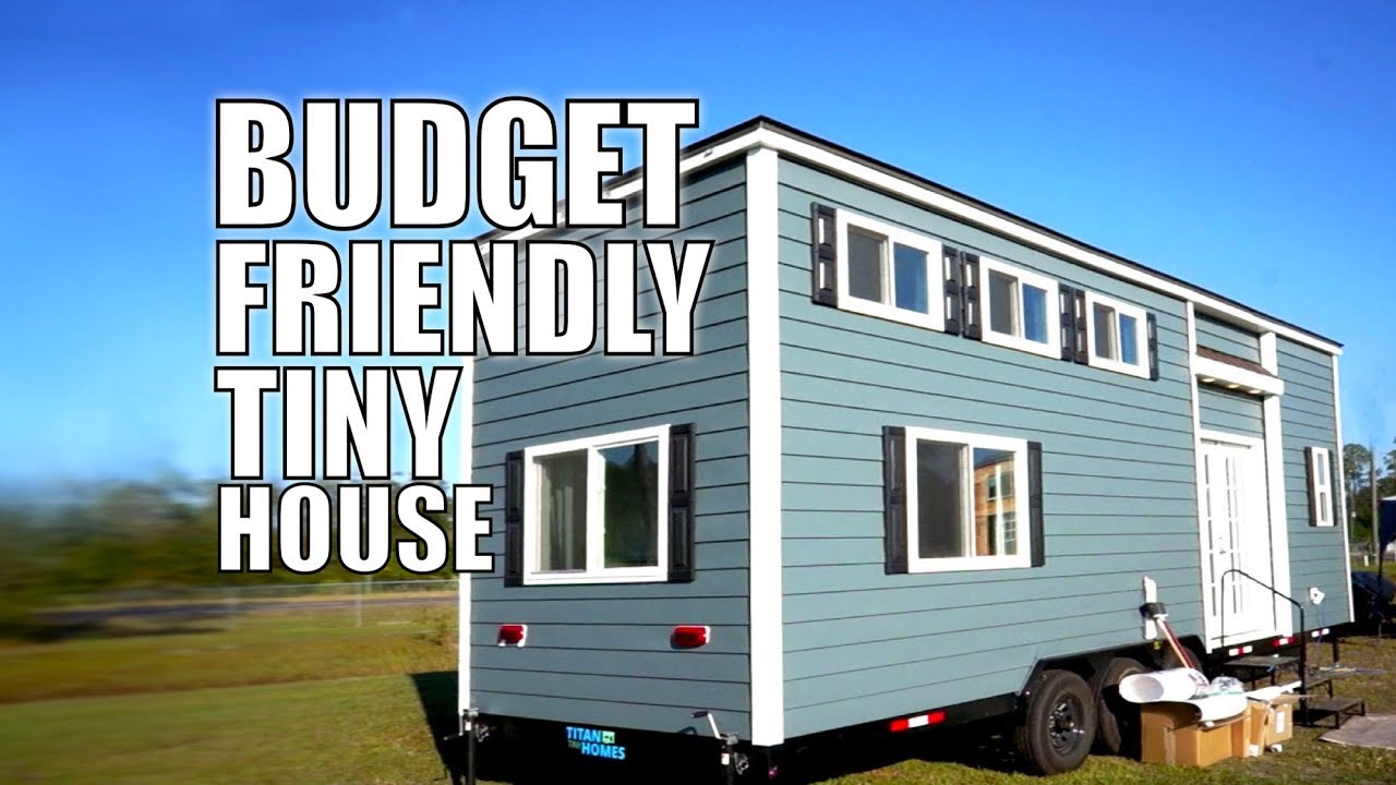 Important factors to take care while purchasing a house-Budget-friendly