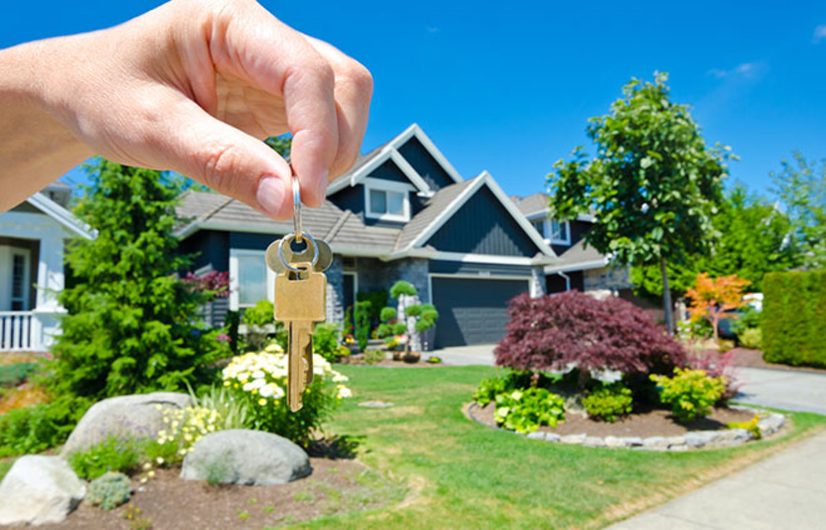 Important factors to take care while purchasing a house-Compromises that you can make