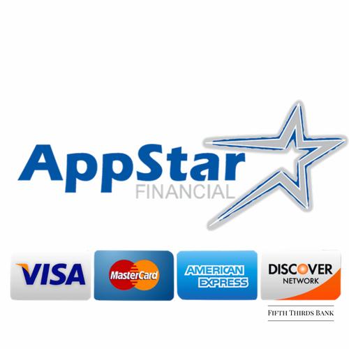 appstar financial reviews