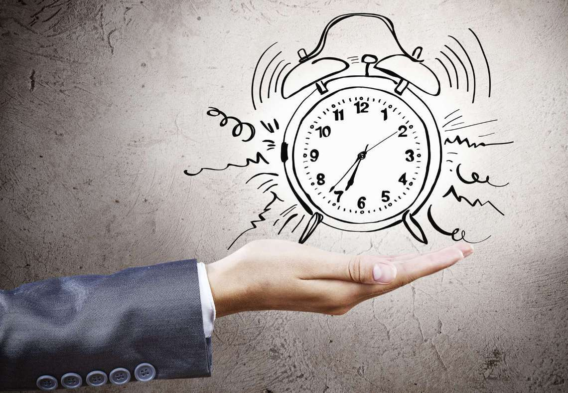 How to make your study time valuable-Work On Time