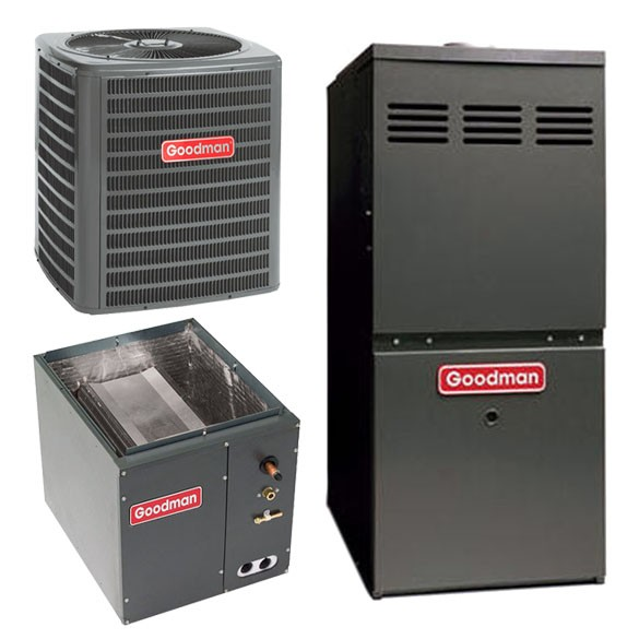 Bring Home Electric Furnace And Enjoy Maximum Benefits