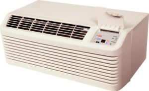 Difference between PTAC and Air Conditioner units
