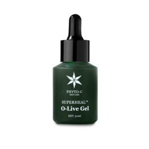 Phyto C Superheal O-Live Gel Review